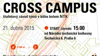 crosscampus_pozvanka.png