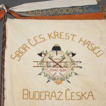 Konzervování-restaurování uměleckořemeslných děl z textilních materiálů