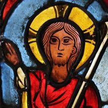 Konzervování-restaurování uměleckořemeslných děl ze skla a keramiky