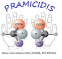 pramicidis_logo.jpg