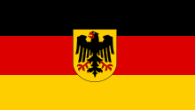 220px-Flag_of_Germany_(state).svg