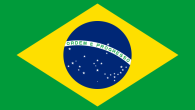 640px-Flag_of_Brazil.svg