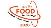 Food technology_food quality 2020