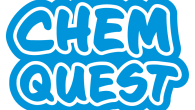 Logo_CHEMQUEST_blue_300DPI_RGB
