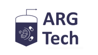 ARG Tech - news