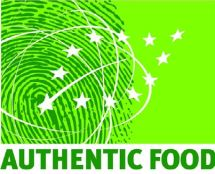 Logo_AuthenticFood.jpg