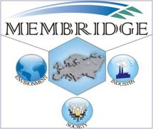 logo_membridge.jpg