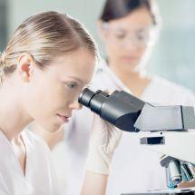 Drug analysis