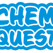 Logo_CHEMQUEST_blue_96DPI_RGB